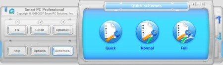 SmartPC 5.5 Professional Portable