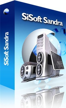 SiSoftware Sandra Lite 2009.1.15.65