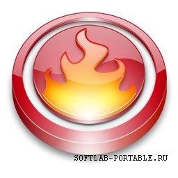 Nero Burning Rom Micro Portable 9.2.5.0