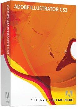 Adobe Illustrator CC 24.0.1 Portable