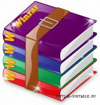 WinRAR 6.0 Final Portable