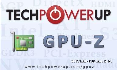 GPU-Z 2.35.0 Portable