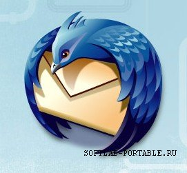 Mozilla Thunderbird 68.3.1 Final Portable