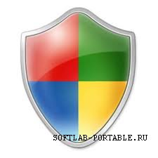 Microsoft Malicious Removal Tool 5.82 Portable