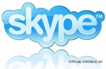 Skype 8.59.0.77 Portable