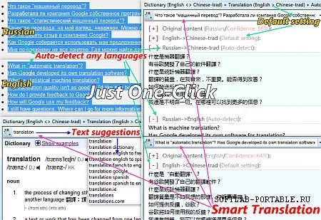 Dictionary.NET 10.0.7436.1 Portable
