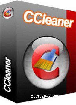 CCleaner 5.66.7705 Portable