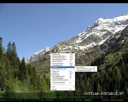 JPEGView 1.0.37 Portable
