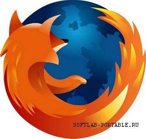 Firefox 80.0 Final Portable