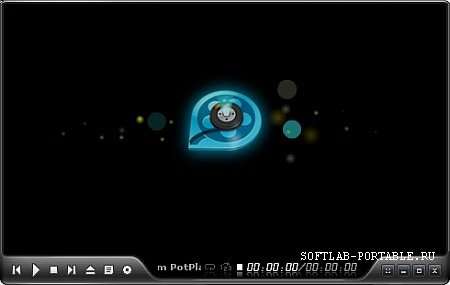 Daum PotPlayer 1.7.21311 Final Portable