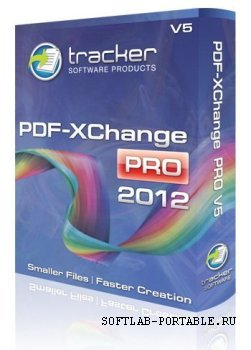 PDF-XChange Editor Plus 8.0.341 Portable