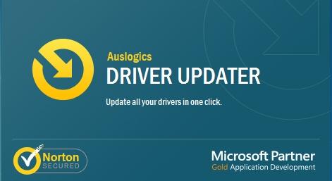 Auslogics Driver Updater 1.22.0.2 Portable